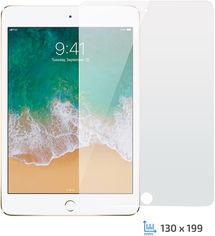 Защитное стекло 2E для Apple iPad mini 4/mini 5 (2019) (2E-TGIPD-MINI4) от Rozetka
