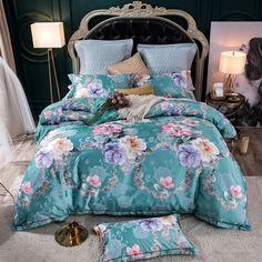 Акция на Комплект постельного белья MirSon Бязь Premium 17-0183 Benta 143х210 см (2200001784932) от Rozetka