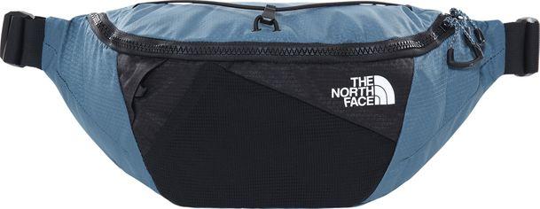 Мужская поясная сумка The North Face NF0A3S7ZSF71 Разноцветная (193393627791) от Rozetka