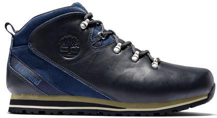 Ботинки Timberland TB0A2652019 43 27 см Синие (772259630795_4121096) от Rozetka