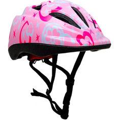 Акция на шлем детский Maraton sk-5614-4 (900016107) от Allo UA