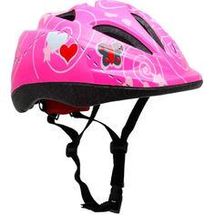 Акция на шлем детский Maraton sk-5614-3 (900016106) от Allo UA