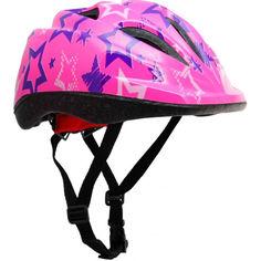 Акция на шлем детский Maraton sk-5614-6 (900016109) от Allo UA