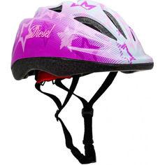 Акция на шлем детский Maraton sk-5614-8 (900016111) от Allo UA