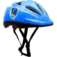 Акция на шлем детский Maraton sk-5614-11 (900016114) от Allo UA