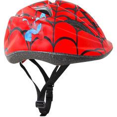 Акция на шлем детский Maraton sk-5614-12 (900016115) от Allo UA