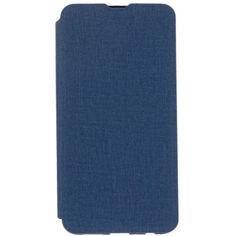 Акция на ColorWay Elegant Book для Samsung A107 Blue от Allo UA
