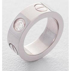 Акция на Кольцо из серебра с куб. циркониями, размер 17 (1705464) от Allo UA