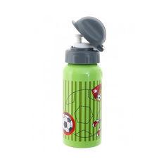 Акция на Бутылка sigikid Kily Keeper 400 мл (23795SK) от Allo UA
