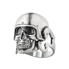 Акция на Кольцо из серебра, размер 20.5 (1631594) от Allo UA