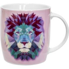 Чашка Keramia 21-279-026 от Allo UA