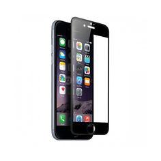 Акция на Защитное стекло Coolki 5D (на весь экран) для Apple iPhone 6/6s от Allo UA