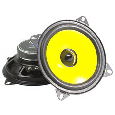 Акция на Автоакустика Labo LB-PS1401D max колонки мощность 60 Вт динамик 4-дюйма (10.2 см) стереозвук ХИТ от Allo UA