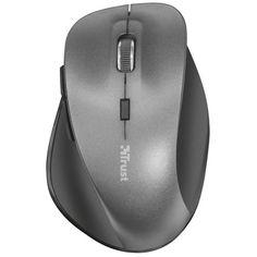 Акция на Trust Ravan Wireless Mouse (22878) от Allo UA