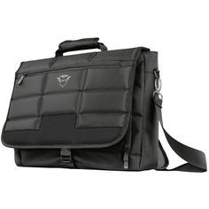 Акция на 15 Trust GXT 1270 Bullet Gaming Messenger Bag (23311) от Allo UA