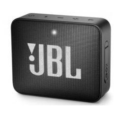Акция на JBL GO2 (JBLGO2BLK) Black от Allo UA