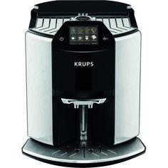 Krups EA907D31 Barista от Allo UA