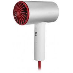 Xiaomi Soocas H3S Electric Hair Dryer White/Silver от Allo UA