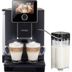 Nivona CafeRomatica NICR 960 от Allo UA