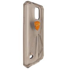Чехол-накладка DK-Case силикон Car Case для Samsung S5 (dark) от Allo UA