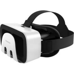 Акция на Очки виртуальной реальности Shinecon VR G03B от Allo UA