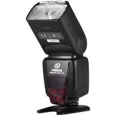 Акция на Visico VS-765C for Canon от Allo UA