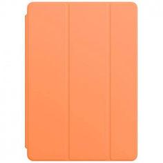 Акция на Чехол-обложка ABP iPad mini 5 Orange Smart Case (AR_54623) от Allo UA