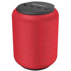 Акустика Tronsmart Element T6 Mini Red от Allo UA