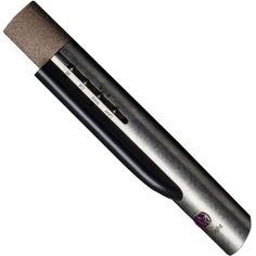 Акция на Микрофон Aston Microphones Starlight от Allo UA