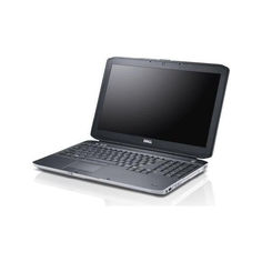 "Акция на Dell e5530 (L065530101E) ""Refurbished"" от Allo UA"