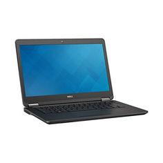 """Акция на Ноутбук Dell e7450 (CA004LE7450EMEA_WIN) """"Refurbished"""" от Allo UA"""