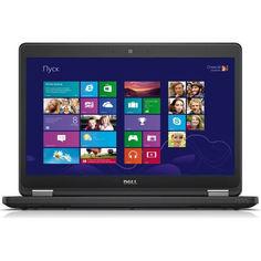 """Акция на Ноутбук Dell 5450 GT Pro (CA027LE5450BEMEA_WIN) """"Refurbished"""" от Allo UA"""