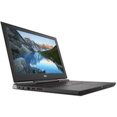 "Акция на Dell Inspiron 7577 (I75F78S1NDL-6BK) ""Refurbished"" от Allo UA"