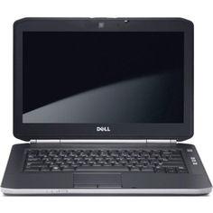 """Акция на Ноутбук Dell e5420 (200-93546) """"Refurbished"""" от Allo UA"""