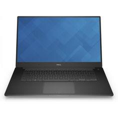 """Акция на Ноутбук Dell Precision 5510 (XCTOP5510EMEA001) """"Refurbished"""" от Allo UA"""