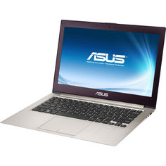 "Акция на Asus UX31A (C41N1715) ""Refurbished"" от Allo UA"