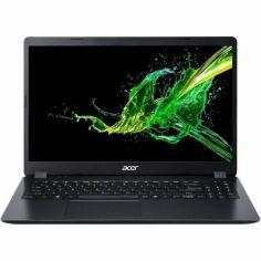 """Акция на Ноутбук Acer Razen 15 (A515-43-R5RE) """"Refurbished"""" от Allo UA"""
