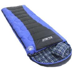 """""""Balmax"""" (Аляска), одеяло с подголовником (до -17 градусов) (в ассортименте) (BMEL-004) от Allo UA"""