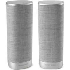 Harman/Kardon Citatione Surround Grey (HKCITASURRGRYEU) от Allo UA