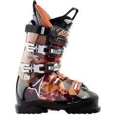 Акция на Ботинки лыжные Atomic Burtonrner 11 AE5001700 120 28,5 (884397313451) от Allo UA