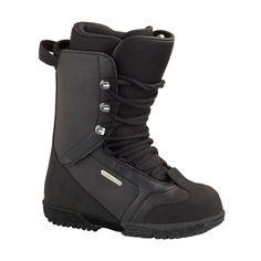 Акция на Сноубордические ботинки Rossignol 13 RF20007 EXCITE 7,0 (94984) от Allo UA