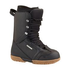 Акция на Сноубордические ботинки Rossignol 12 RF10003 EXCITE P 6,0 (3607681133330) от Allo UA