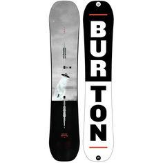 Burton PROCESS FV (2020) 162 (9009521461841) от Allo UA