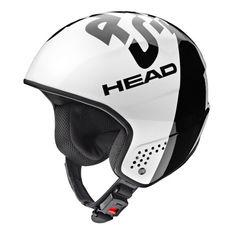 Акция на Горнолыжный шлем Head (2019) STIVOT RACE Carbon Rebels (320037) L (726424477883) от Allo UA