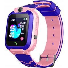 Акция на Smart Baby Q12 Original Pink от Allo UA