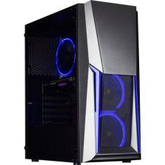 Акция на IT-Blok Компьютер i5-9400 GTX 1050 Ti R2 от Allo UA