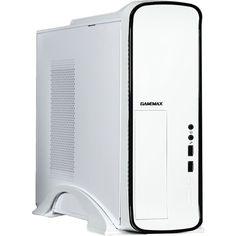 Акция на IT-Blok Бизнес i7 7700 R1 A от Allo UA