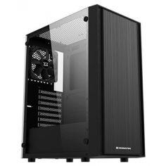 Акция на IT-Blok Базовый игровой ПК i3-9100 GTX 1660 от Allo UA