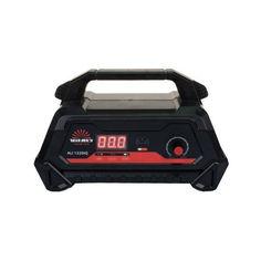 Зарядное устройство Vitals Master ALI 1220IQ (113971) от Allo UA