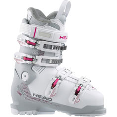 Акция на Ботинки лыжные HEAD (2018) 607193 ADVANT EDGE 65 W white/gray 22,0 (792460973771) от Allo UA